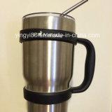 Bester verkaufenyeti-Cup-Trommel-Griff für den 30 UnzeRambler