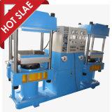 Gummivulkanisierenpresse-Maschine, Platten-vulkanisierenpresse-Maschine