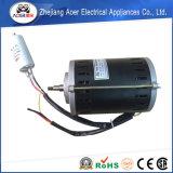 AC van de Enige Fase de Asynchrone Hoge Lage T/min Elektrische Motor van de Torsie