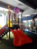 Spaß Park Playground Outdoor für Children Train Yl- K161