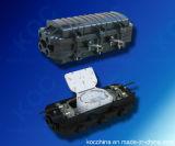 288 одиночное волокно Kile-3 (поднос соединения 12 PCS)