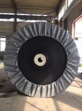 Nylon резиновый пояс Nn200 сделанный в Shandong Иокогама