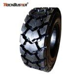 Rockbutster 12-16,5 Neumáticos Minicargador