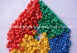 Qualität mit konkurrenzfähiger Preis-Kunststoff LDPE