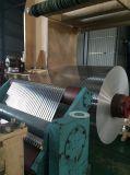 Piatto di alluminio 6201