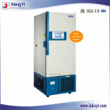 - 105° C-Ultra-Low Temperatur-Brust-Gefriermaschine (MR-DF-MW Serien)
