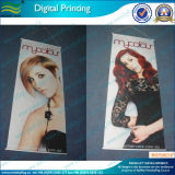 90X150cm Customized DIGITAL Printing Polyester Cheap Flags (T-NF03F06032)
