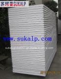 Erweitertes Polystyrene /EPS Sandwich Panel für Roof und Wall