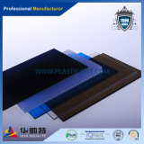 Acrylplexiglas-/PMMA-Blatt/Acrylblatt