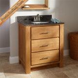 Шкаф ванной комнаты тщеты ванной комнаты высокого качества Fed-1601 классицистический
