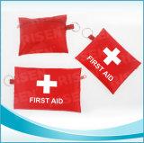 Мешок скорой помощи изготовления OEM поддержки