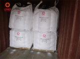 99.5%Ammonium de Fabrikant, Agri of Technologie van het Chloride