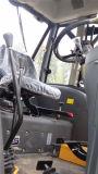 Sur 10 ans de constructeur Zl16f chargeur de roue de 1.6 tonne
