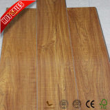 Suppliers Dupont Laminate Flooring Salts Cherry Red Wood
