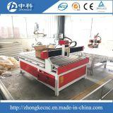 La publicité CNC Router gravure pour la vente de la machine