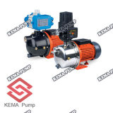Pumps automatico con Electronic Controller