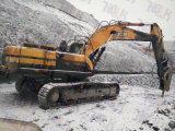 Escavadeira da famosa marca Jcb e novo usado escavadoras hidráulicas