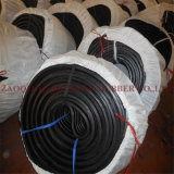 PVC Waterstops de Rubber& pour le joint concret