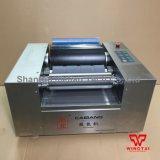 CB225un comprobador automático de la Gravure Printability/tinta Proofer