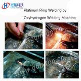 2017新技術のHhoのOxyhydrogen宝石類の溶接工