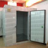新し保存のための商業果物と野菜の冷蔵室およびフリーザー