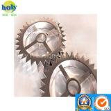 Custom CNC Usinage de précision auto de moulage par injection de pièces de métal