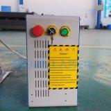 30W laser de Prijs van de Machine merken/de Mini Draagbare Laser van de Vezel Machine merken/laser die Machine van de Fabriek van China merken