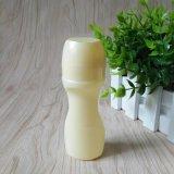 30ml, bottiglia di plastica del deodorante del corpo di vendita calda 40ml (NDOB15)