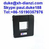 150a 333mv 19mm de diamètre fractionner le collier sur le transformateur de courant de base CTS