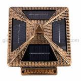 Solargarten-Licht der Ce/FCC/RoHS Zustimmungs-LED im Freien