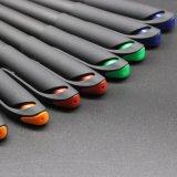 Fabricante Bolígrafo plástico bolígrafo de Gel mayorista