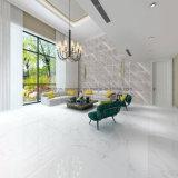 600x1200mm pulido de todo el cuerpo de porcelana esmaltada azulejo de suelos y paredes de material de construcción SY61235