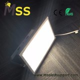 100W Lampe haute puissance Eclairage extérieur 200W Projecteur à LED