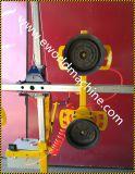 진공 빨판 컵 유리제 드는 기중기 기계