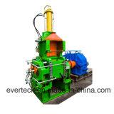 De gemakkelijke Machine van de Mixer Banbury van de Verrichting Rubber