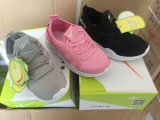 Обувь детей обувь для детей обувь. Детей/детей спортивную обувь и обувь, повседневная обувь
