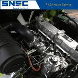 Diesel van Snsc 3ton Vorkheftruck met de Motor van Japan Mitsubishi