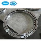 (XSU140544)回転のリングの回転盤ベアリング