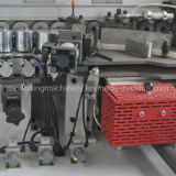 자동적인 목공 가장자리 밴딩 기계장치 R4a
