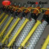 Het hete Anker Roofbolter van de Rots van de Verkoop Mqt130 Ondergrondse Pneumatische