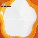 Beste Sg5 K65-K67 van pvc Resin van Price White Powder voor pvc Pipe