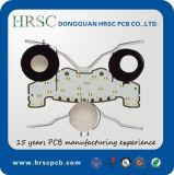 Fabricação de PCB ODM sem fio Anti-Lost