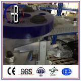 Beste Qualitätskonkreter Fußboden-reibende und Poliermaschine