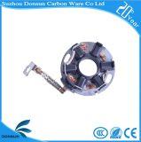 Supporto all'ingrosso della spazzola di carbone di Donsun per il dispositivo d'avviamento automatico
