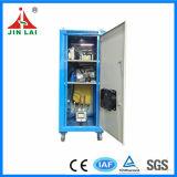Barra de ferro forjado de alta qualidade preço de aquecimento por indução (JLZ-70)