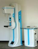 精密身体検査のためのマンモグラムのレントゲン撮影機Yjx-9800d
