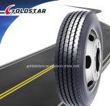 schlauchloser Reifen des LKW-295/80r22.5