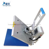 "Star Series- Magnetic High Pressure Car Heat Press Machine 16 "" X20 """