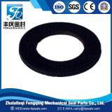Набивка фланца кольца запечатывания поршеня отлитое в форму резиной