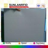 Preço de fábrica Montagem de cartão RFID MIFARE S50 1k de alta qualidade para criação de cartões (layout diferente)